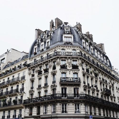 Best Places to Visit at Paris During Maison et Objet 2