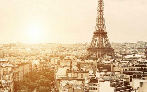 Paris Featured  Best Places to Visit at Paris During Maison et Objet 8 480x300