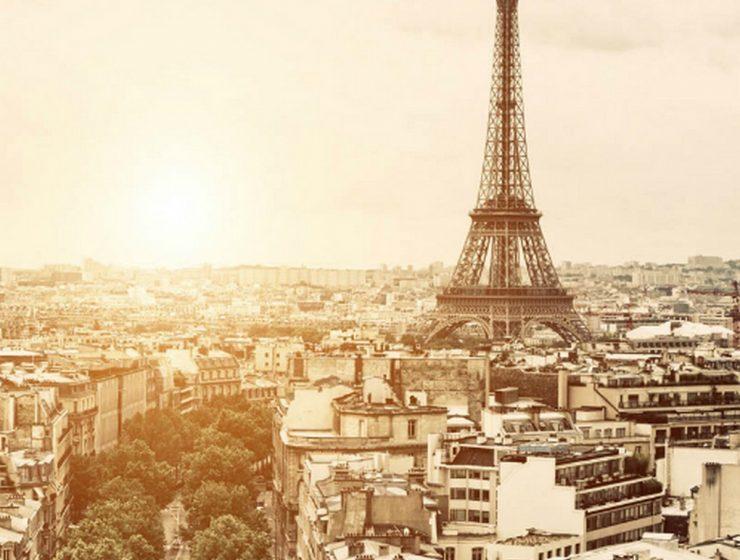 Paris Featured  Best Places to Visit at Paris During Maison et Objet 8 740x560  Home page 8 740x560