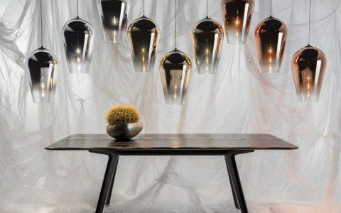 Covet House Maison et objet F  Selection of Some Most Awaited Brands for Maison et Objet featured 1 480x300