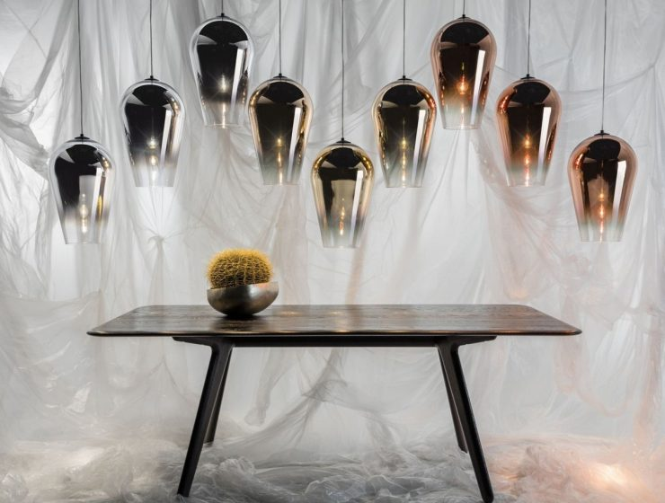 Covet House Maison et objet F  Selection of Some Most Awaited Brands for Maison et Objet featured 1 740x560  Home page featured 1 740x560