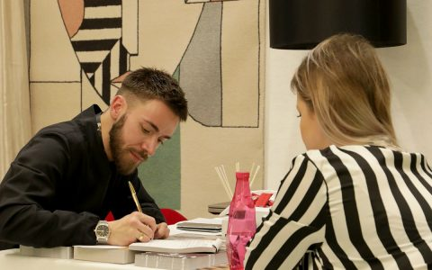 featured final  Luxury Brands Present at Maison et Objet featured final 480x300