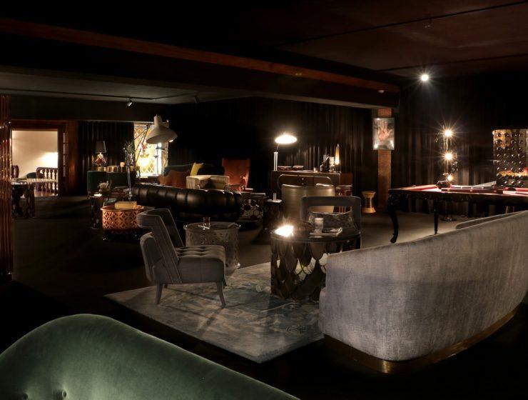 Covet Club: A New Way Of Enjoying Design  Covet Club: A New Way Of Enjoying Design IMG 0108 740x560