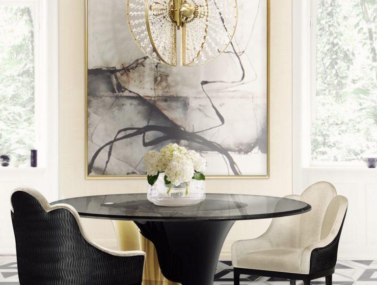 Anastasia Dining Chair: The Hidden Treasure of Elegance.  Anastasia Dining Chair: The Mystical Treasure of Elegance anastasia dining chair koket projects 740x560