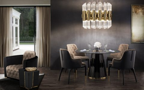 Charla Chair: The Timeless Beauty Of Design  Charla Chair: The Timeless Beauty Of Design charla dining chair cover 06 480x300