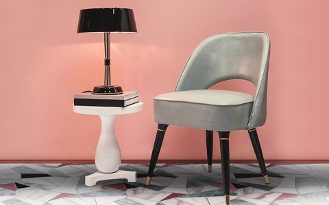A New Essence In Your Dining Room: Collins's Classic Touch  A New Essence In Your Dining Room: Collins's Classic Touch collins dining chair ambience zoom 05 1 480x300