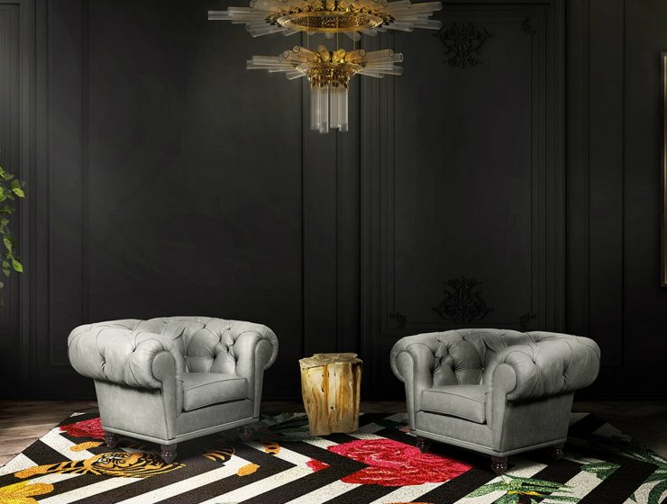 Covet Homeware: The Authenticity Of Detail In Decoration  Covet Homeware: The Authenticity Of Detail In Decoration featured 1 740x560