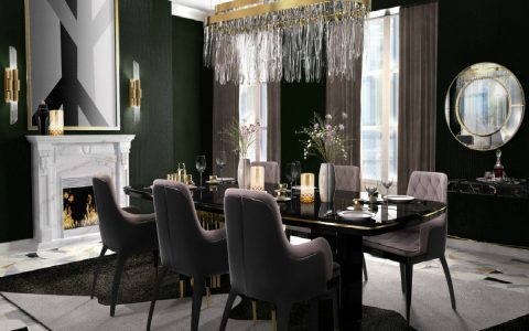 Luxxu Unravels A Dazzling World Of Luxury With This Dining Table luxury Luxxu Unravels A Dazzling World Of Luxury With This Dining Table featured 4 480x300