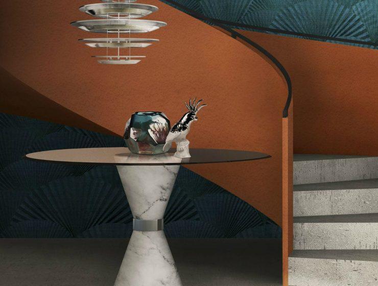 Vinicius Dining Table: A Mid-century Design Story mid-century design Vinicius Dining Table: A Mid-century Design Story featured 3 740x560