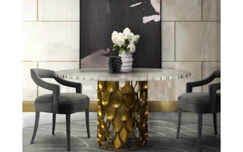 Oka Dining Chair: An Upholstery Treasure For Dining Rooms dining rooms Oka Dining Chair: An Upholstery Treasure For Dining Rooms featured 2 480x300
