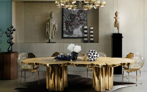 expensive dining tables The 5 Most Expensive Dining Tables In The World featured 5 480x300