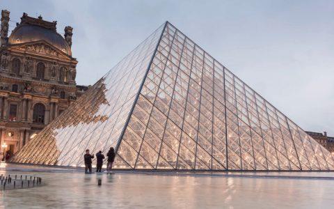 maison et objet 2018 Maison et Objet 2018: Top Museums and Art Galleries In Paris featured 4 480x300