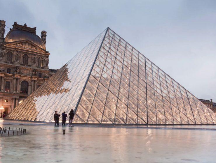 maison et objet 2018 Maison et Objet 2018: Top Museums and Art Galleries In Paris featured 4 740x560