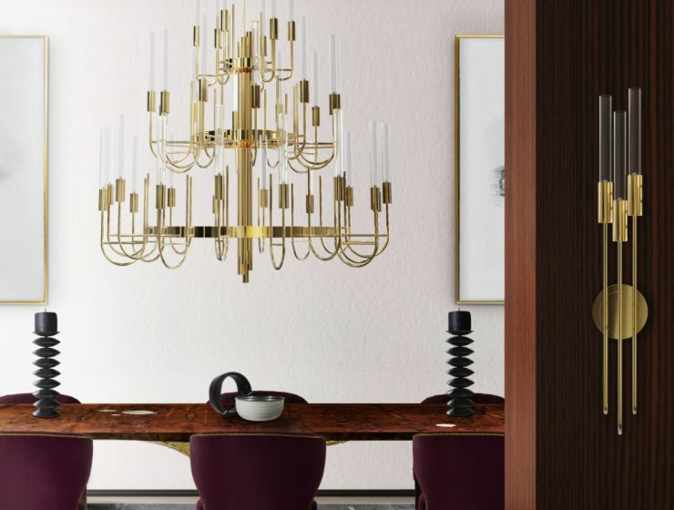 Dining Room Chandeliers To Enlight Your Soul (Part II) dining room chandeliers Dining Room Chandeliers To Enlight Your Soul (Part II) featured 11 740x560