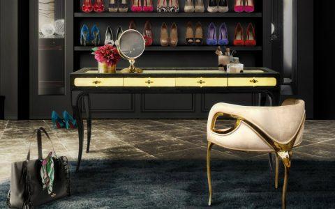 modern dining chairs Top Modern Dining Chairs By Koket featured 2 480x300