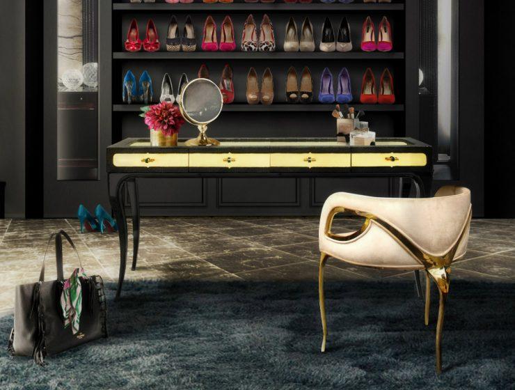 modern dining chairs Top Modern Dining Chairs By Koket featured 2 740x560