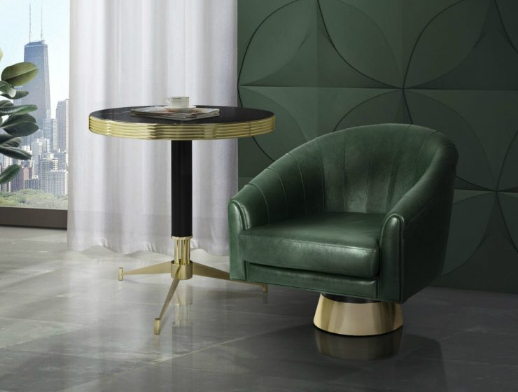 Top Cocktail Tables For Your Dining Room cocktail tables Top Cocktail Tables For Your Dining Room featured 15 740x560