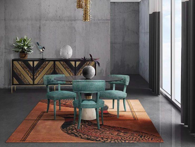 Top Minimalist Dining Chairs minimalist dining chairs Top Minimalist Dining Chairs 11 740x560