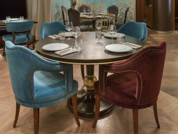 Covet Outlet: New Dining Chair Entries dining chair Covet Outlet: New Dining Chair Entries featured 4 740x560