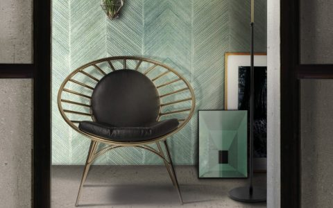 Accent Dining Chairs You Should Look Out For This Season accent dining chairs Accent Dining Chairs You Should Look Out For This Season feaTURED 2019 05 02T150637
