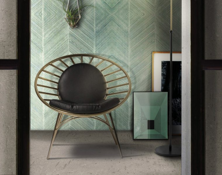 Accent Dining Chairs You Should Look Out For This Season accent dining chairs Accent Dining Chairs You Should Look Out For This Season feaTURED 2019 05 02T150637  About feaTURED 2019 05 02T150637
