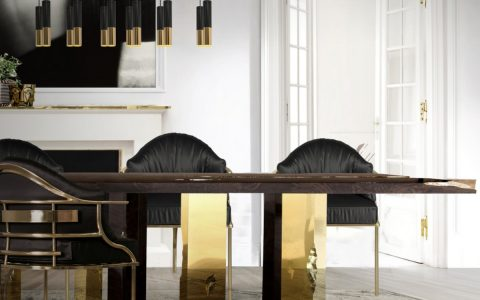 modern dining tables Modern Dining Tables Inspired by History featured 2019 05 07T141051