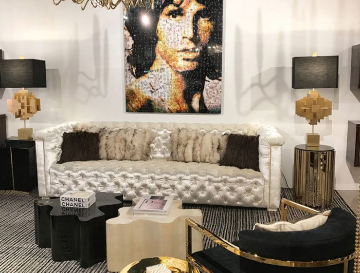Gilles Clement Designs: Creative Innovations For Timeless Ambiances gilles clement designs Gilles Clement Designs: Creative Innovations For Timeless Ambiances featured 2019 05 21T115912
