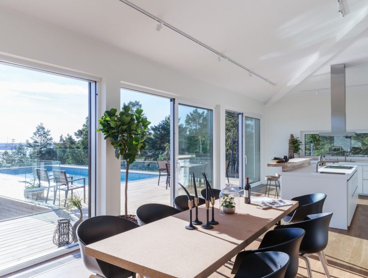 interior design MOVE 2: Where Interior Design and Styling Meet Each Other featured 2019 05 27T104001