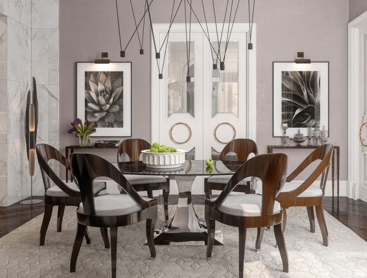 Katz: A Luxury Interior Design Revolution Indoors luxury interior design Katz: A Luxury Interior Design Revolution Indoors featured 2019 06 19T115506