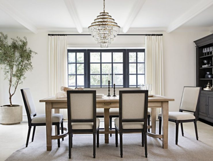 Dining Room Projects by Nate Berkus nate berkus Dining Room Projects by Nate Berkus featured 2019 07 30T112841