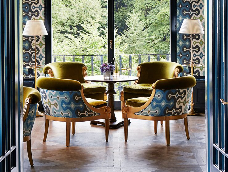 Dining Room Projects by Martyn Lawrence Bullard martyn lawrence bullard Dining Room Projects by Martyn Lawrence Bullard featured 2019 08 26T114805