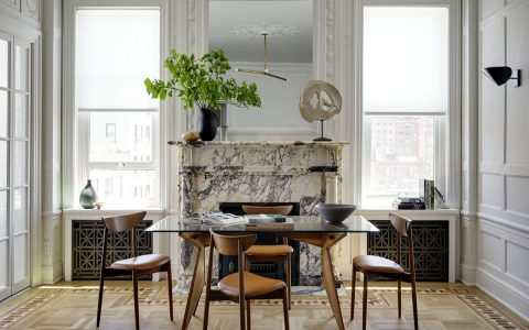 brad ford Dining Room Projects by Brad Ford featured 2019 09 03T112257
