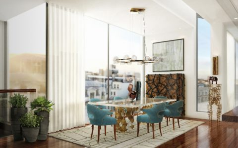 Dining Room Furniture Inspired by Mother Earth dining room furniture Dining Room Furniture Inspired by Mother Earth featured 2019 09 05T115235