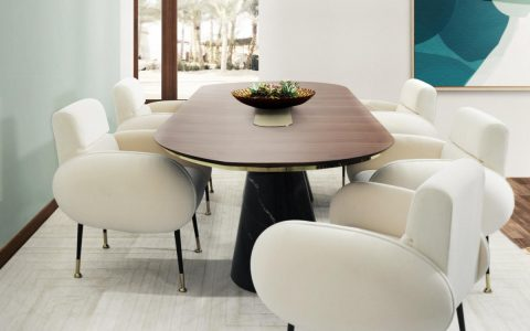 Dining Room Furniture to Discover at Covet Valley covet valley Dining Room Furniture to Discover at Covet Valley featured 2019 09 10T165010