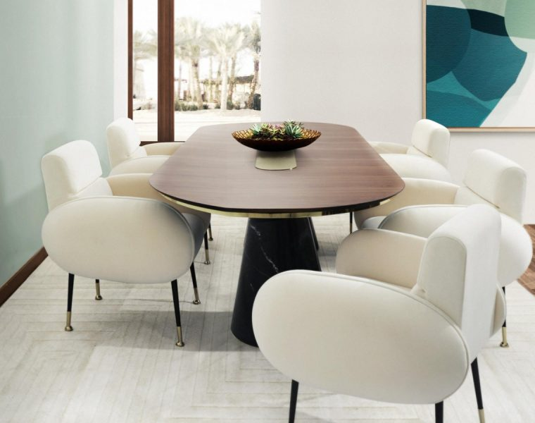 Dining Room Furniture to Discover at Covet Valley covet valley Dining Room Furniture to Discover at Covet Valley featured 2019 09 10T165010  About featured 2019 09 10T165010