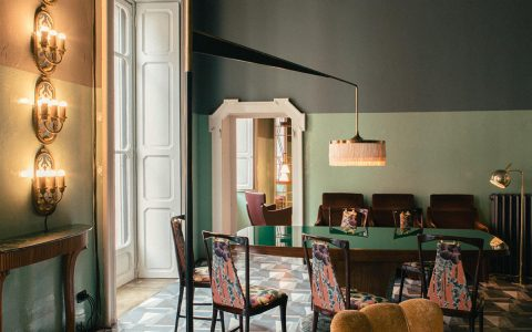 Dining Room Projects by DIMORESTUDIO dimorestudio Dining Room Projects by DIMORESTUDIO featured 2019 09 16T112805