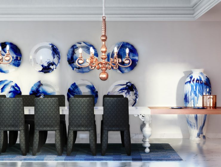 Dining Room Projects by Marcel Wanders marcel wanders Dining Room Projects by Marcel Wanders featyred 4 740x560