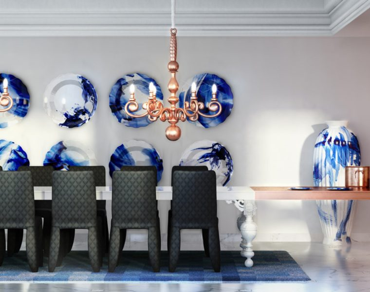 Dining Room Projects by Marcel Wanders marcel wanders Dining Room Projects by Marcel Wanders featyred 4 760x600  About featyred 4 760x600