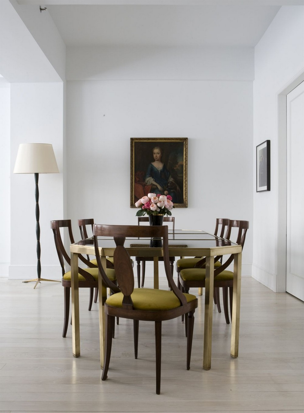 Billy Cotton: Thrilling Dining Room Projects billy cotton Billy Cotton: Thrilling Dining Room Projects 1 Pinterest 1