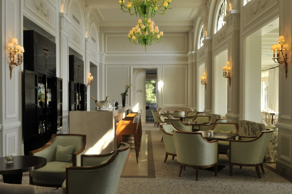 Beautiful Hospitality Interiors by Pierre-Yves Rochon pierre-yves rochon Beautiful Hospitality Interiors by Pierre-Yves Rochon 1 Veronese 1
