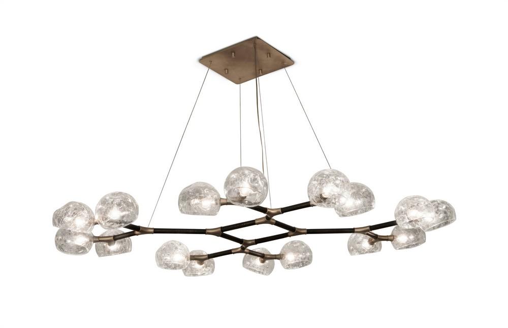 Luxury Interior Design Today: Dining Room Projects by Janine Stone janine stone Luxury Interior Design Today: Dining Room Projects by Janine Stone 1 horus