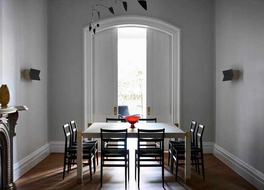 Billy Cotton: Thrilling Dining Room Projects billy cotton Billy Cotton: Thrilling Dining Room Projects 5 Pinterest