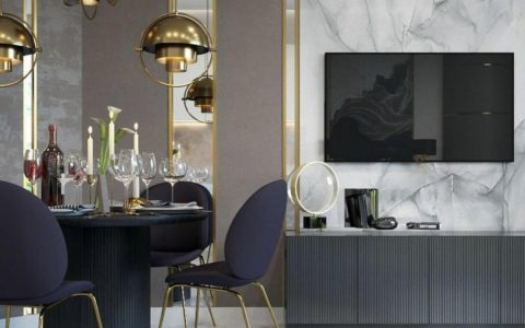 Marvelous Dining Room Designs by Elena Ponomarenko and Vitta Group elena ponomarenko Marvelous Dining Room Designs by Elena Ponomarenko and Vitta Group featrrss 480x300