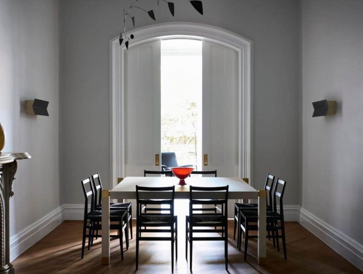 Billy Cotton: Thrilling Dining Room Projects billy cotton Billy Cotton: Thrilling Dining Room Projects featured 2019 10 02T120207  Home page featured 2019 10 02T120207
