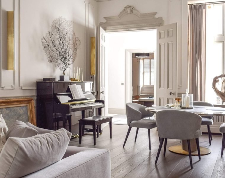 Luxury Interior Design Today: Dining Room Projects by Janine Stone janine stone Luxury Interior Design Today: Dining Room Projects by Janine Stone featured 2019 10 03T115955  About featured 2019 10 03T115955