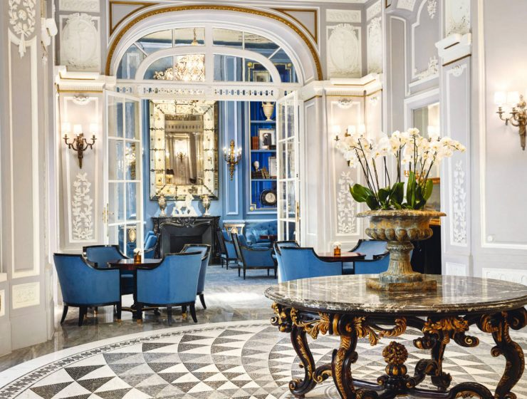 Beautiful Hospitality Interiors by Pierre-Yves Rochon pierre-yves rochon Beautiful Hospitality Interiors by Pierre-Yves Rochon featured 2019 10 22T113438