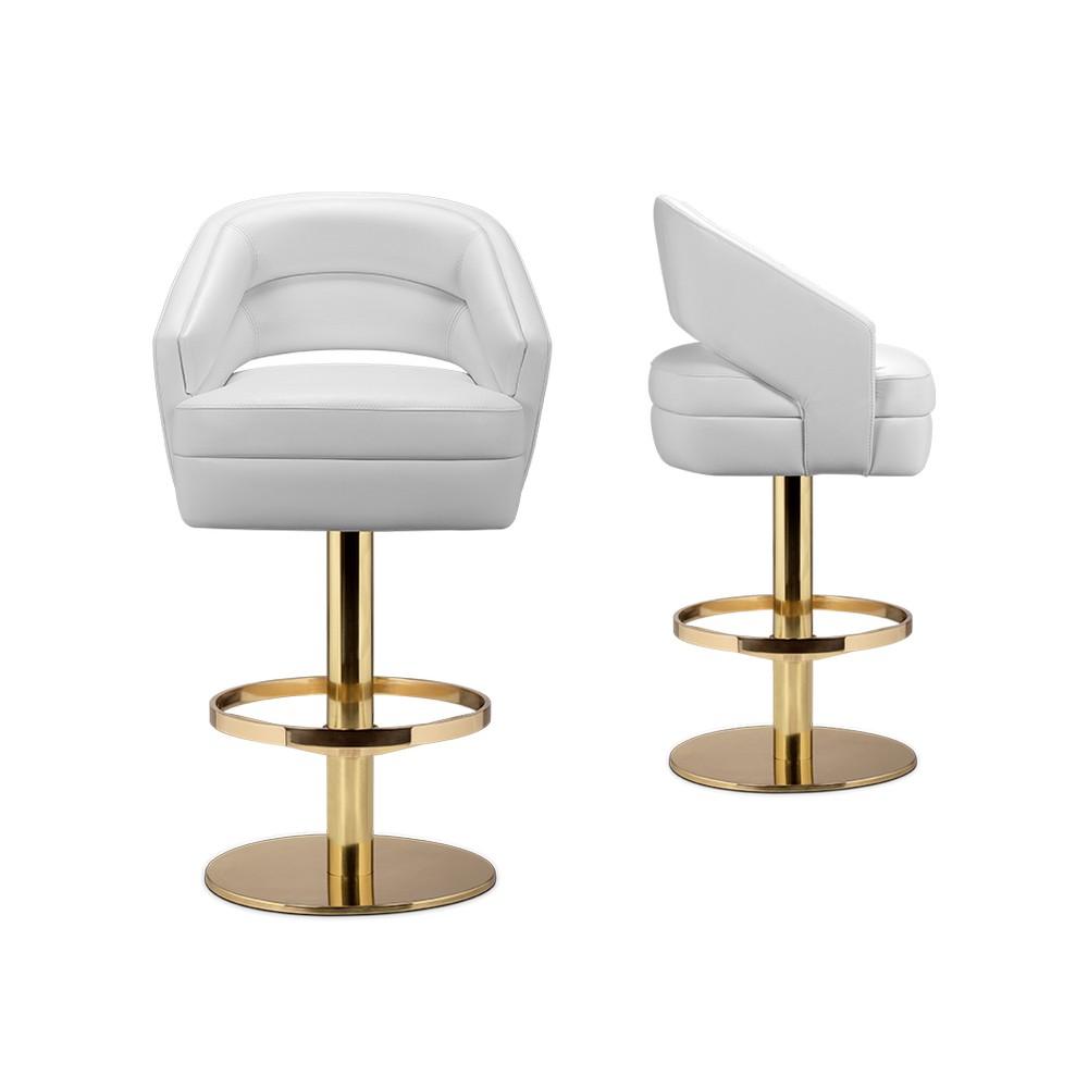 Martin Brudnizki: When The Details Make The Design martin brudnizki Martin Brudnizki: When The Details Make The Design 1 russel