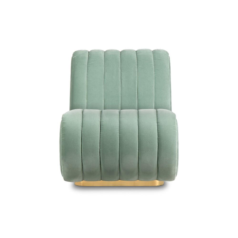 Martin Brudnizki: When The Details Make The Design martin brudnizki Martin Brudnizki: When The Details Make The Design 3 sophia