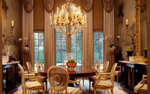 tucker & marks Tucker & Marks: Classic Designs, Timeless Dining Rooms featured 2019 11 20T104608