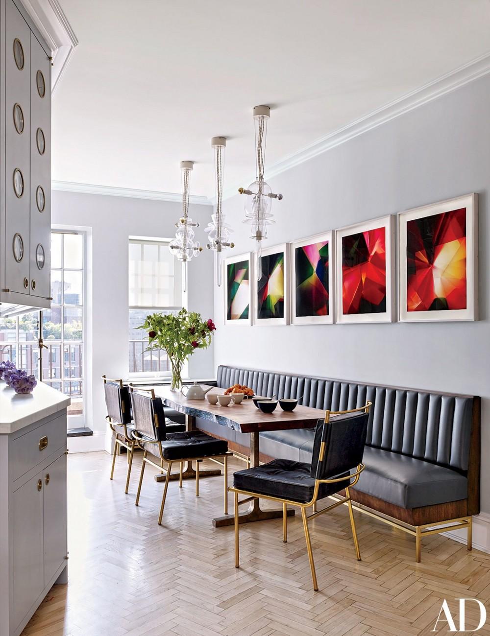 Rafael de Cárdenas: The Perfect Harmony Through Visionary Dining Rooms rafael de cárdenas Rafael de Cárdenas: The Perfect Harmony Through Visionary Dining Rooms 2 ad